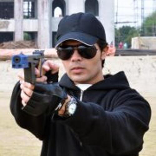 Hamza Naveed Malik's avatar