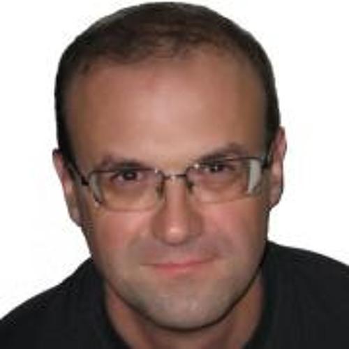 Vito Ruzzini's avatar