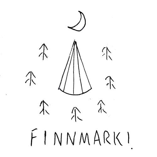 Finnmark!'s avatar