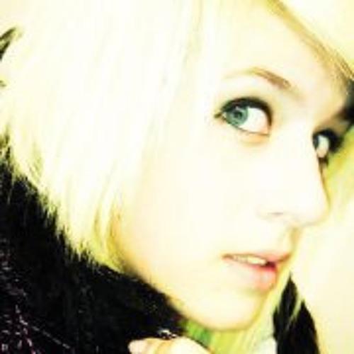 Chloé Lct's avatar