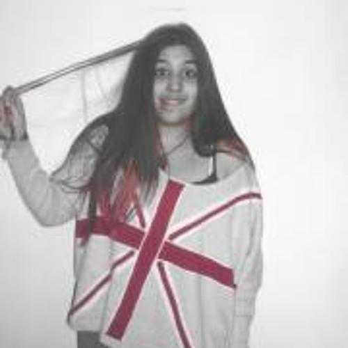 Sofia Iramaz's avatar