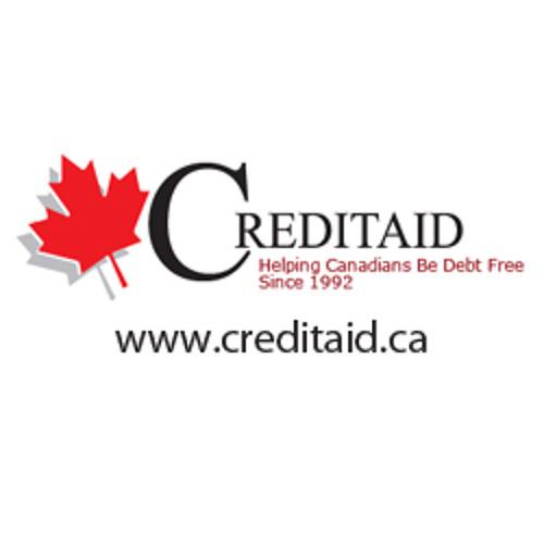 Creditaid's avatar