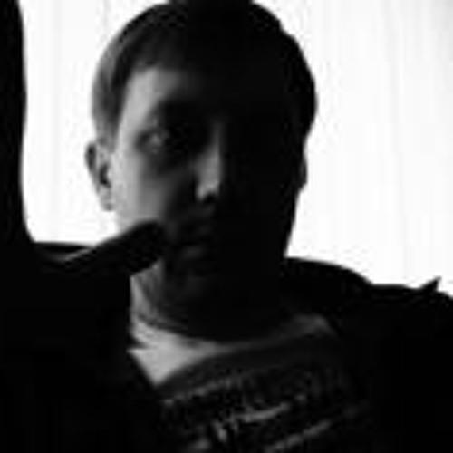 Aleksandr Ivanov 8's avatar