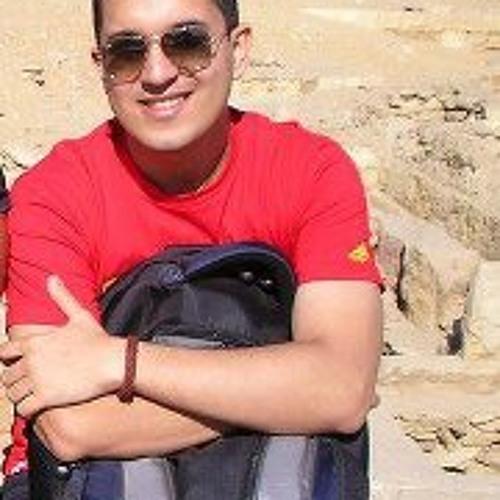Ahmed Ali 141's avatar