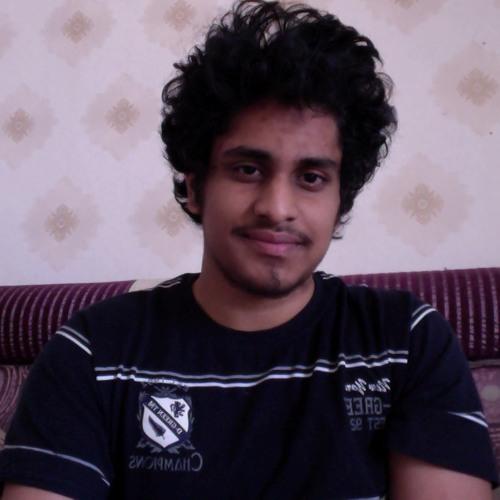 ca78933's avatar