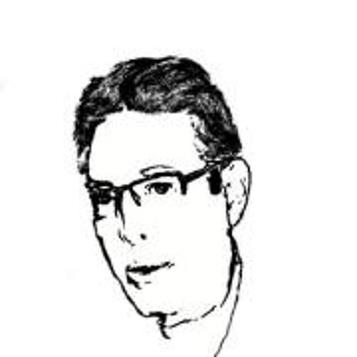 Julian Wright 2's avatar