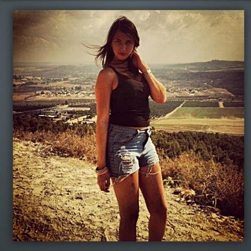 ziv7106's avatar