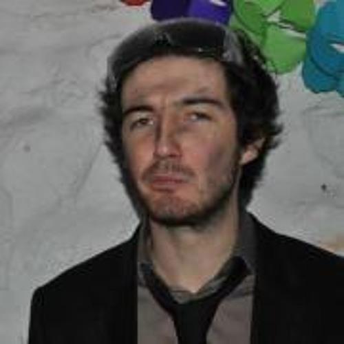Corentin Le Roy's avatar