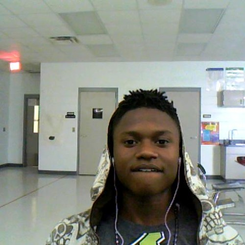 Munji Mantana's avatar