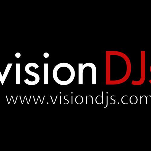 Vision DJs's avatar