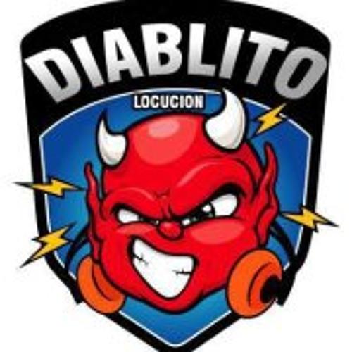 L D Locucción Diablito's avatar