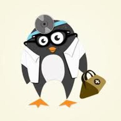 Dr. Penguin's avatar