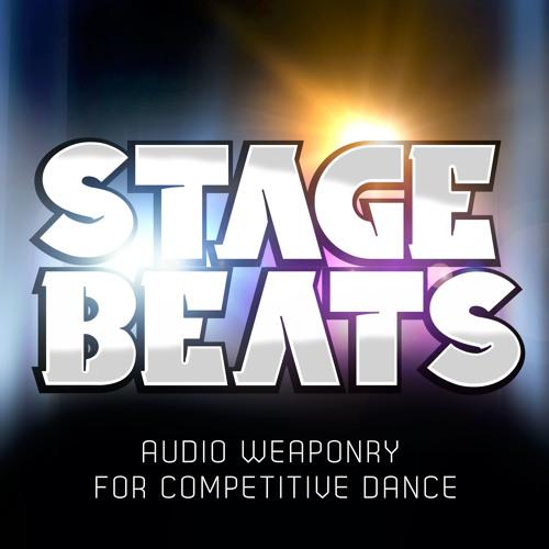 StageBeats's avatar