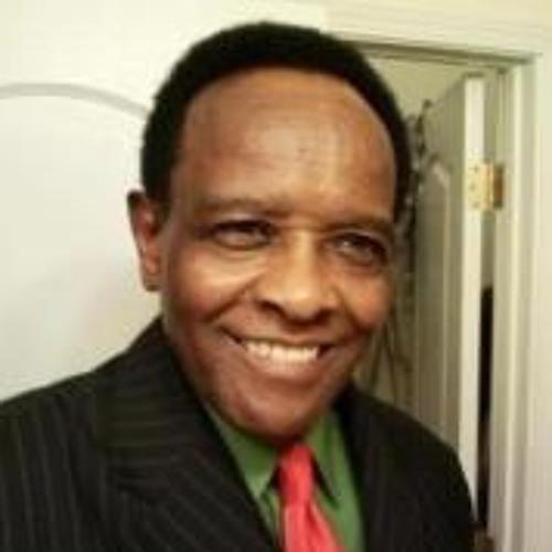 Willie Ison's avatar