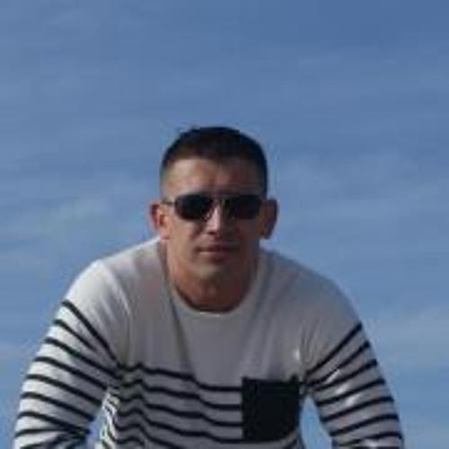 Paweł Piekarek's avatar