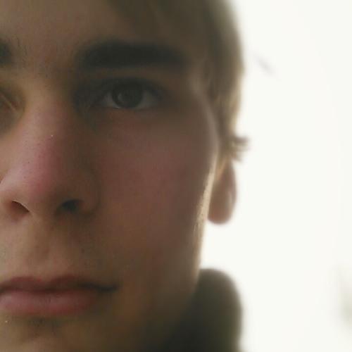 DJ id3ot's avatar