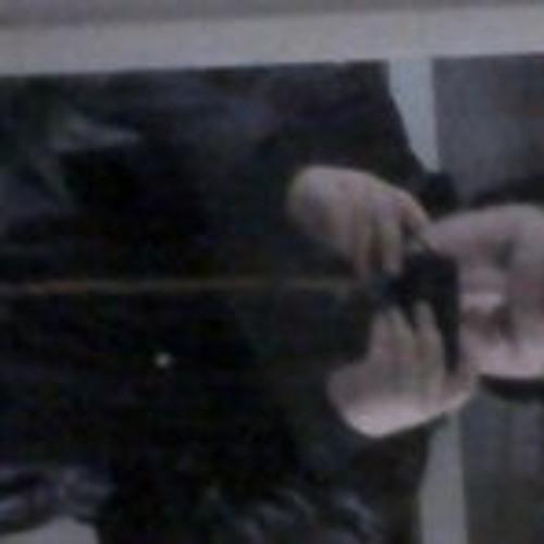 Connor Nolan 2's avatar