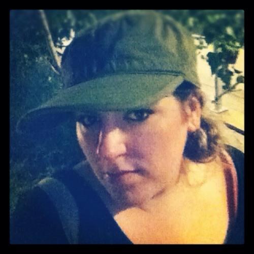 Malyssa Mullins's avatar