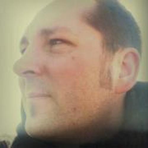 Patrick Lödel's avatar