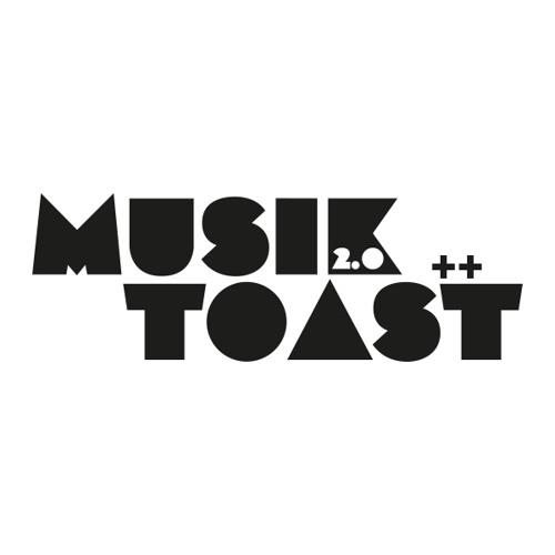 MusikToast's avatar