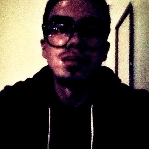 Zack Trey's avatar