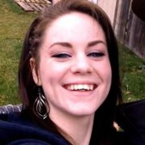 Shirley Firestone's avatar