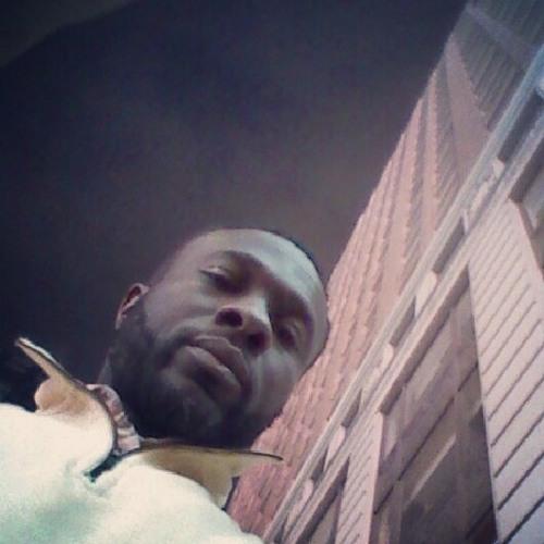 WPPJr's avatar