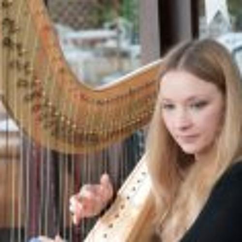 Shelley Fairplay Harpist's avatar