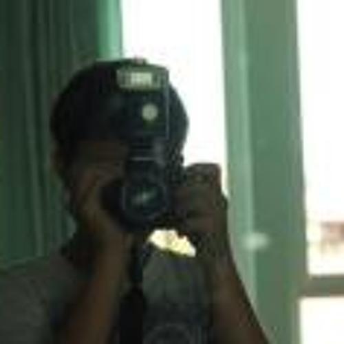 Alexander Bunn's avatar