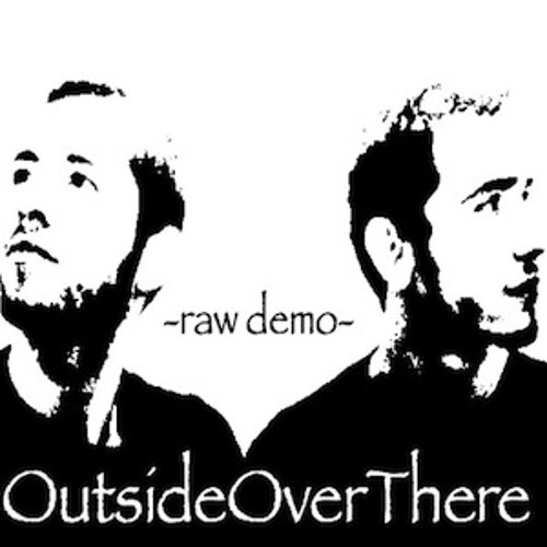 OutsideOverThere's avatar