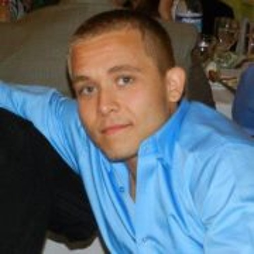 Robert Stefanelli's avatar