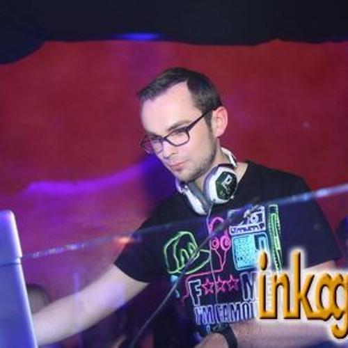 DJ NiwoXx's avatar