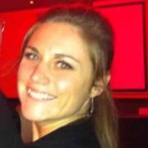 Valerie Conway's avatar