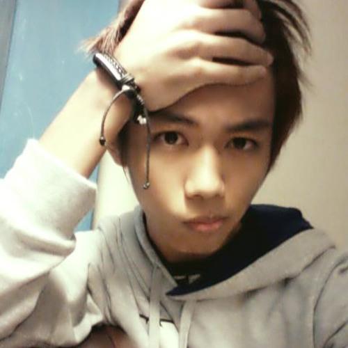 Chester_xoxo's avatar