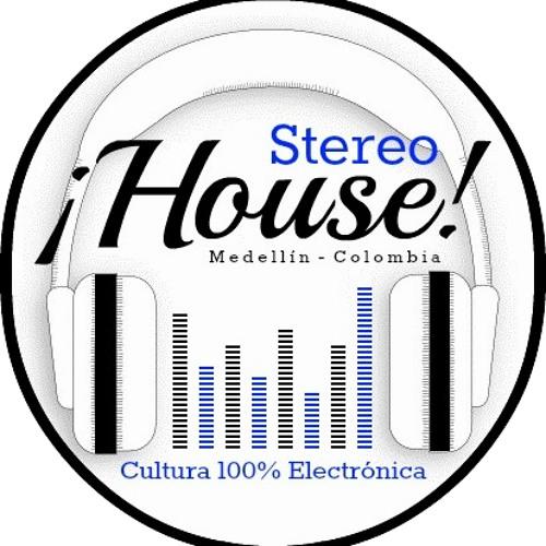 Iván Cárdenas DJ's avatar