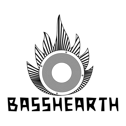Basshearth's avatar