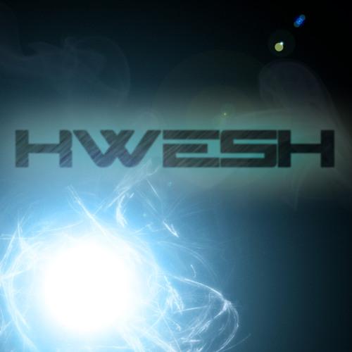 kwesh.'s avatar
