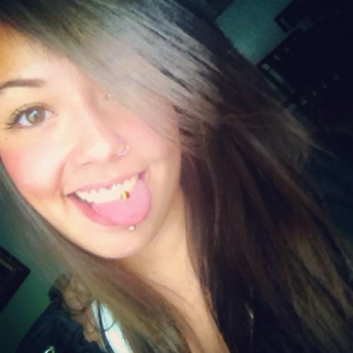 Allana Rodrigues's avatar