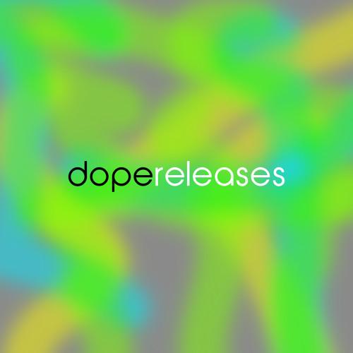 DopeReleases's avatar
