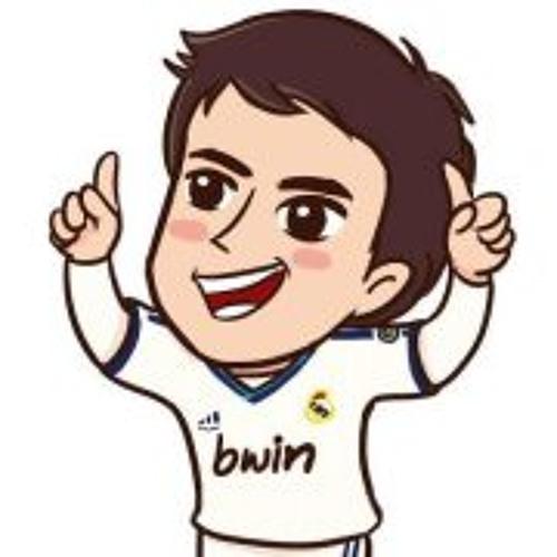 Jhair Mojica Duarte's avatar