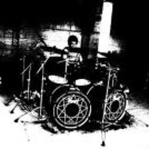 Vuoto's avatar