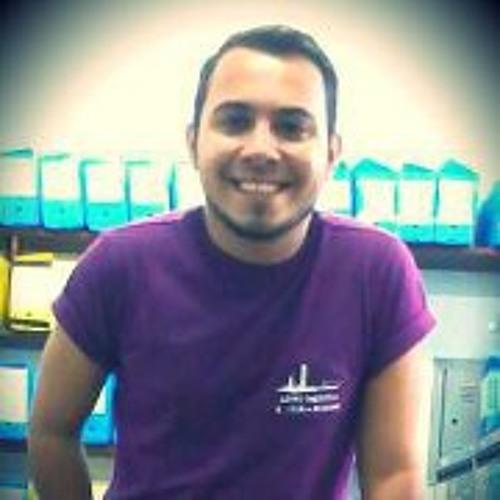Well Caldas 1's avatar