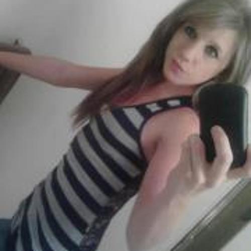 Sarah Cox 11's avatar