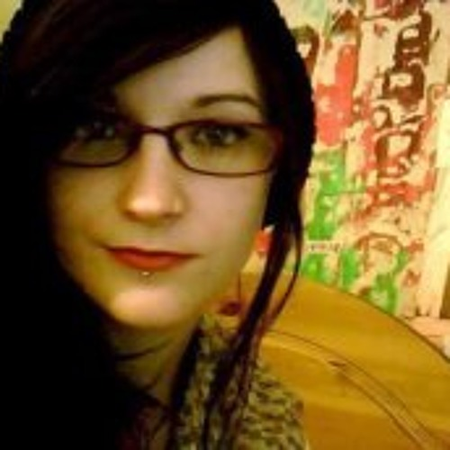 Kirsty Bailey 1's avatar