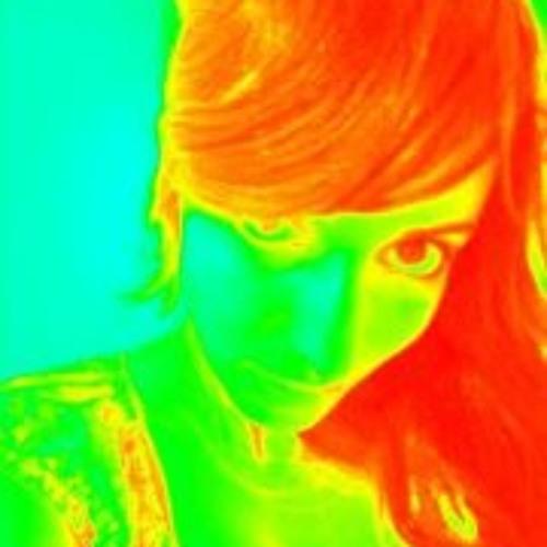 Crépuscule Leila's avatar