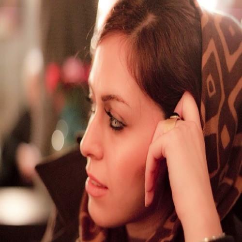 Shadi Sh 2's avatar