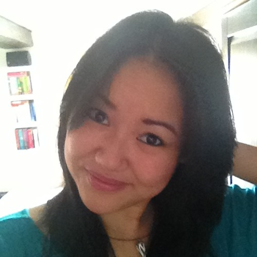 Hong Nhung Phan's avatar