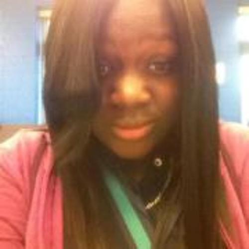 brebrezzy12's avatar
