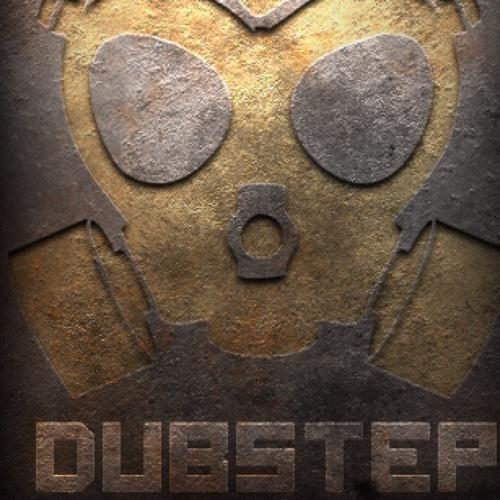 dubBEAT's avatar