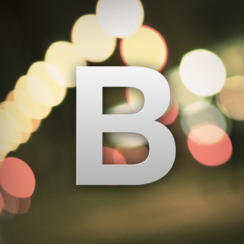 beatbokeh's avatar